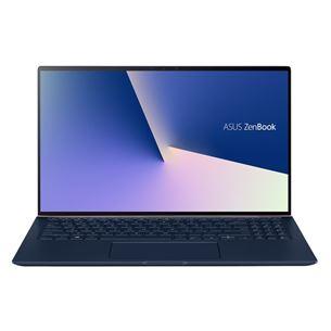 Sülearvuti ASUS ZenBook 15 UX533FTC
