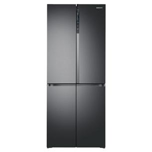 SBS-külmik Samsung (192 cm) RF50N5970B1/EO