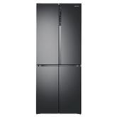 SBS-külmik Samsung (192 cm)