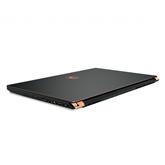 Sülearvuti MSI GS75 Stealth 9SF