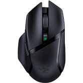 Wireless mouse Razer Basilisk X HyperSpeed