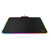 Mouse pad Kingston HyperX Fury Ultra M