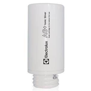 Filter Electrolux õhuniisutitele