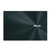 Sülearvuti ASUS ZenBook Duo UX481FL