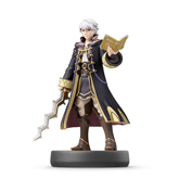 Фигурка Amiibo Robin (Super Smash Bros.)