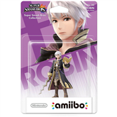 Amiibo Robin (Super Smash Bros.)