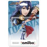 Amiibo Nintendo Lucina (Super Smash Bros.)
