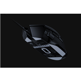 Wired optical mouse Razer Basilisk V2