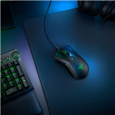 Wired optical mouse Razer DeathAdder V2
