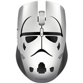 Беспроводная мышь Atheris Stormtrooper Edition, Razer