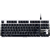 Keyboard Razer BlackWidow Lite Orange Switch Stormtrooper Edition (US)