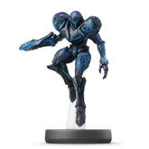 Amiibo Nintendo Dark Samus (Super Smash Bros.)