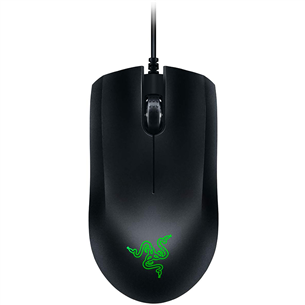 Klaviatuur + hiir Razer Cynosa Lite & Abyssus Lite (US)