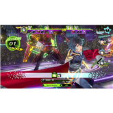 Switch mäng Tokyo Mirage Sessions ♯FE Encore