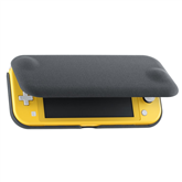 Nintendo Switch Lite Flip cover