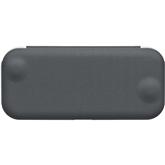 Чехол с крышкой для Nintendo Switch Lite