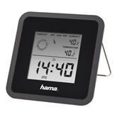 Termomeeter / Hügromeeter Hama TH50