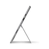 Tahvelarvuti Microsoft Surface Pro 7 (128 GB)