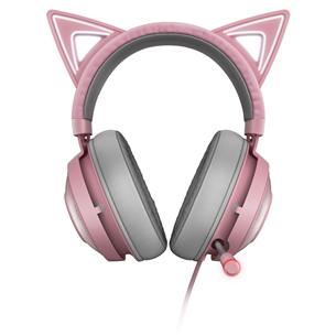 Headset Razer Kraken Kitty