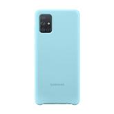 Samsung Galaxy A71 silicone case
