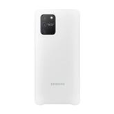 Samsung Galaxy S10 Lite silikoonümbris