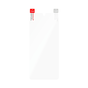 Samsung Galaxy A71 screen protection