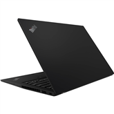 Notebook Lenovo ThinkPad T490s