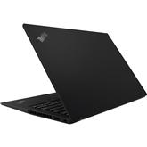 Sülearvuti Lenovo ThinkPad T490s 4G LTE