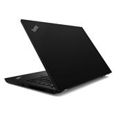 Sülearvuti Lenovo ThinkPad L490