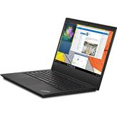 Sülearvuti Lenovo ThinkPad E495