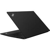 Sülearvuti Lenovo ThinkPad E595