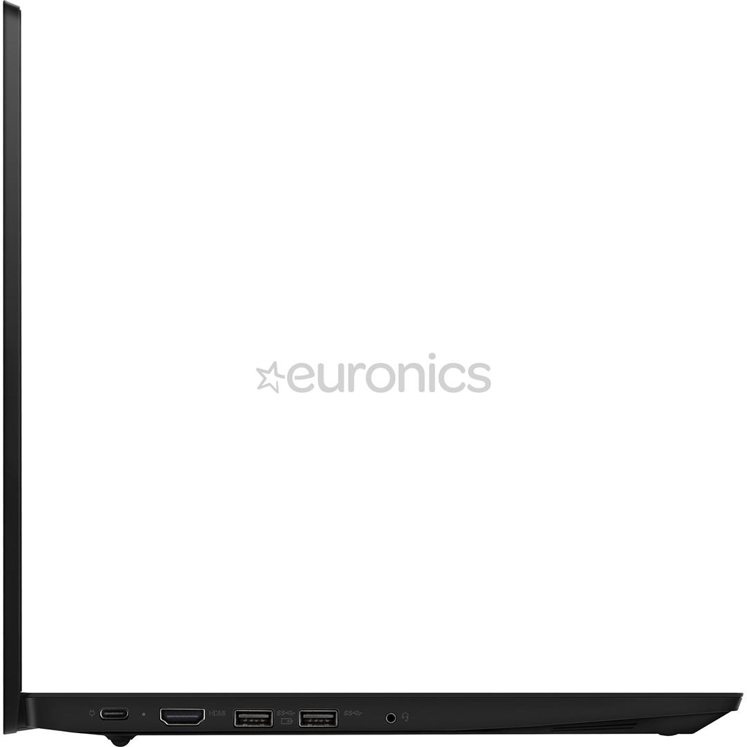Ноутбук Lenovo ThinkPad E595