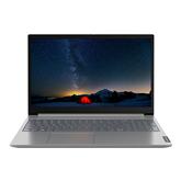 Sülearvuti Lenovo ThinkBook 15 IML