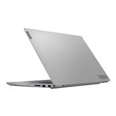 Sülearvuti Lenovo ThinkBook 14 IML