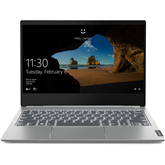 Ноутбук Lenovo ThinkBook 13s IML