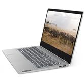 Notebook Lenovo ThinkBook 13s IML