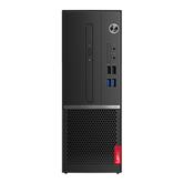Desktop PC Lenovo V530s-07ICR