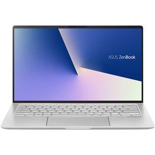 Sülearvuti ASUS ZenBook 14 UM433DA