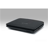 Портативный DVD-проигрыватель Muse M-970 DP (9)
