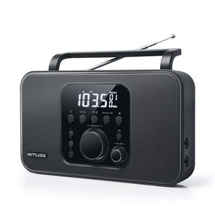 Raadio Muse M-091 R M-091R