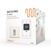 Termostaat Netatmo