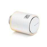 Radiaatori lisa termostaat Netatmo
