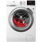 Washing machine AEG (8 kg)