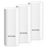 Netatmo Door Window Tags