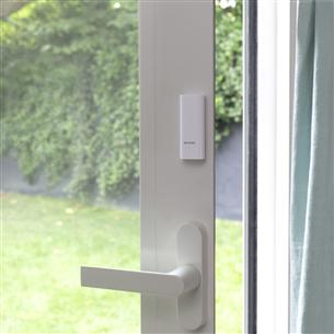 Беспроводные датчики для окон/дверей Netatmo