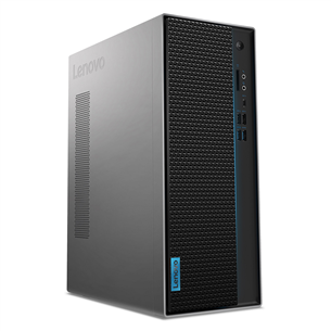 Настольный компьютер Lenovo Ideacentre T540-15AMA G 90L5000TMW