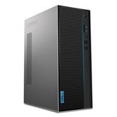 Настольный компьютер Lenovo Ideacentre T540-15AMA G