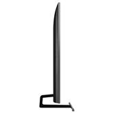 55 Ultra HD 4K QLED-телевизор, Samsung