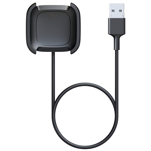 Charger for Fitbit Versa 2