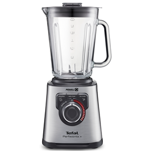 Blender Tefal Perfect Mix+ BL811D38